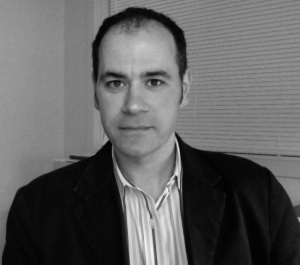 Vincent J. Novara