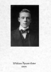 1909 Gates