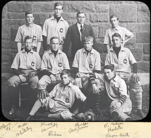 Cleve-house-baseball-1905