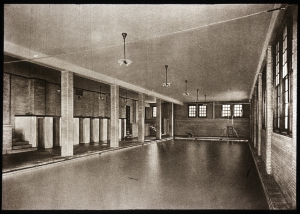 old-gym-pool