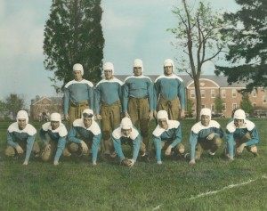 1936-hamill-house-football-team