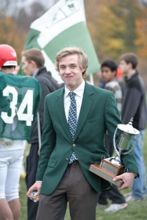 2009_cleve_pride-of-the-circle-trophy