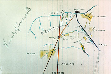 Leopold_1904_map_50